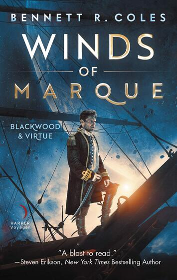 Winds of Marque Blackwood & Virtue-small
