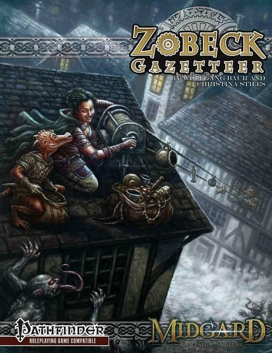 Zobeck Gazetteer-small