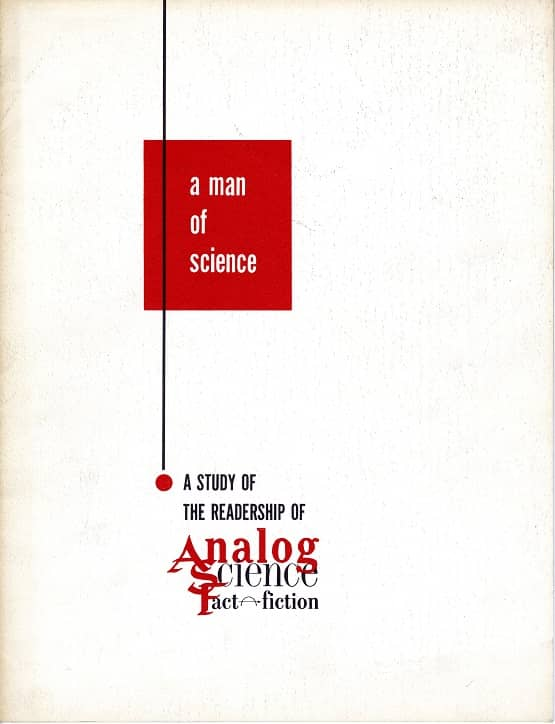 analog man of science cover-small