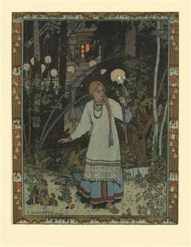illustration-for-the-fairy-tale-vasilisa-the-beautiful-1900-3(1).jpg!Large