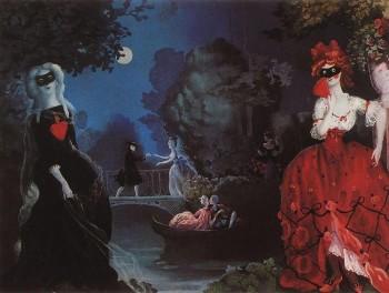 masquerade.jpg!Large