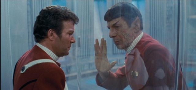 spock-death-khan