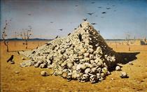 the-apotheosis-of-war-1871.jpg!PinterestSmall