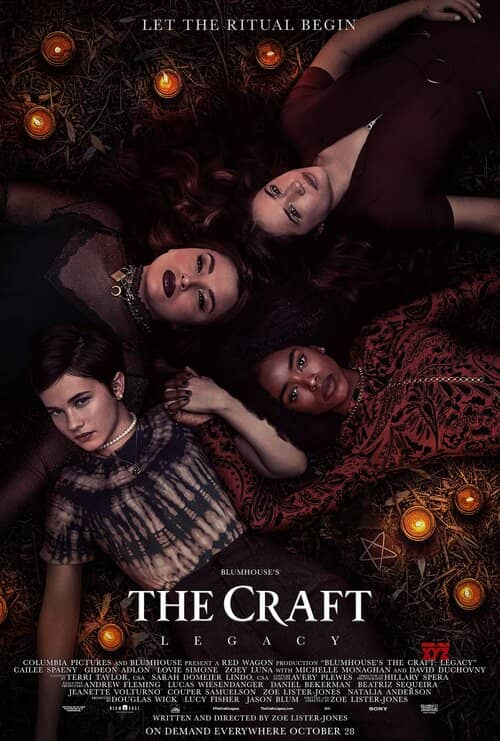 the-craft-legacy-movie-HD-poster-small