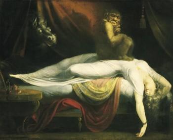 the-nightmare-1781.jpg!Large