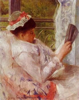 the-reader-1878.jpg!Large