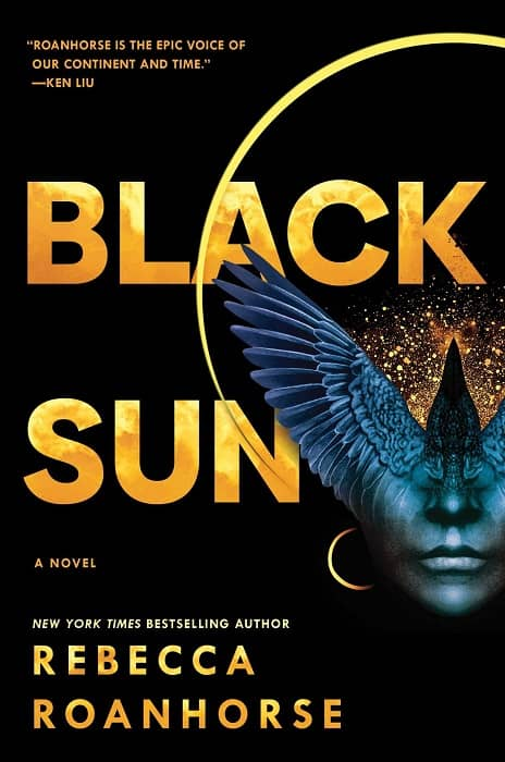 Black Sun-small