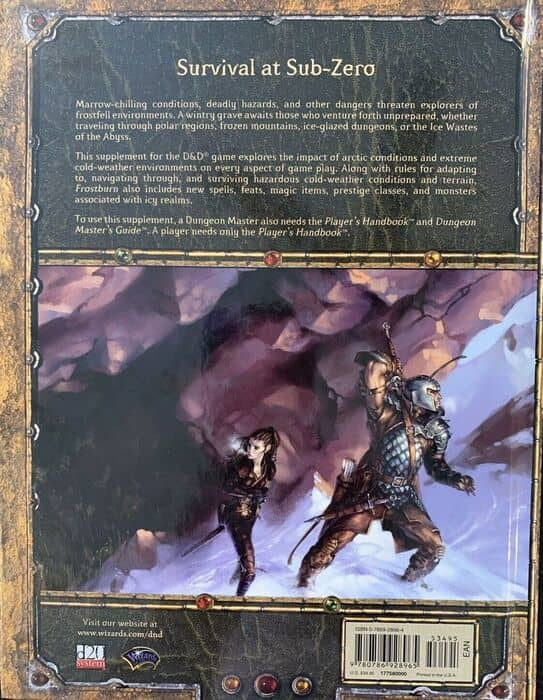 Dungeons and Dragons frostburn-back-small