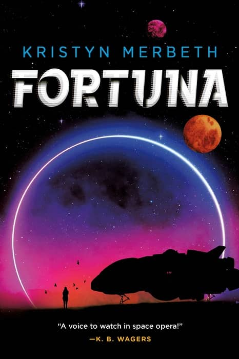 Fortuna-by-Kristyn-Merbeth-medium
