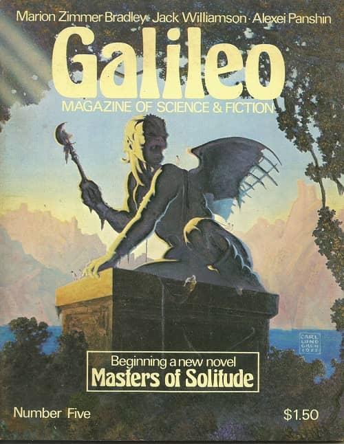 Galileo Magazine 5-small