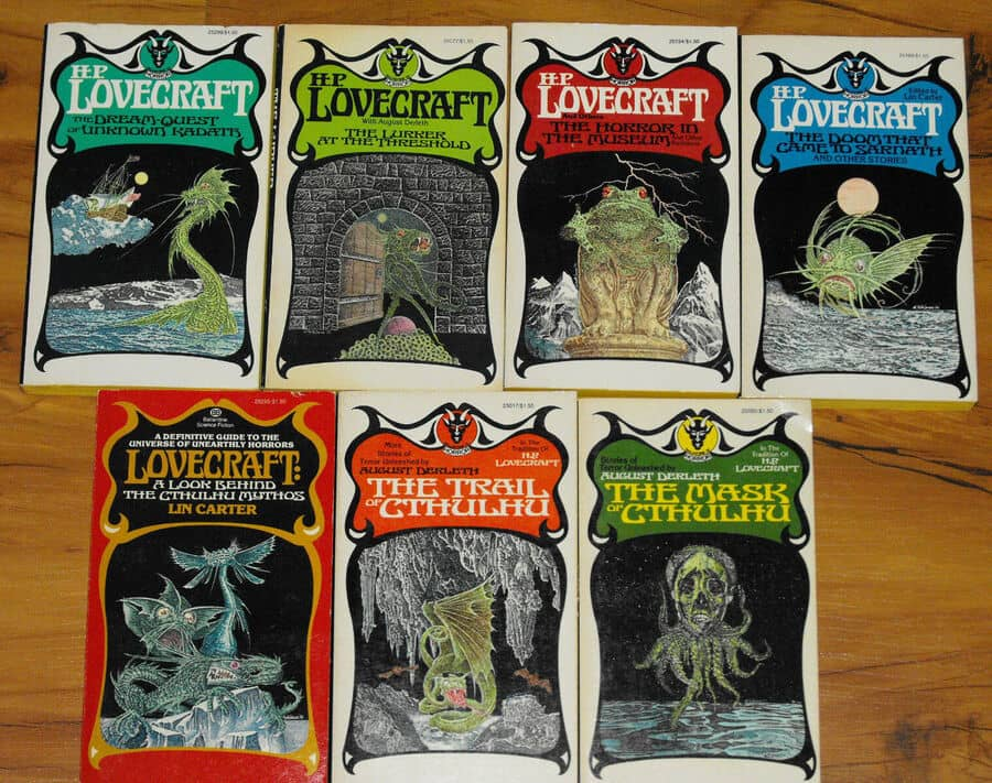 HP-Lovecraft-Ballantine-Paperbacks-medium