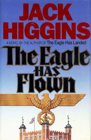Higgins_EagleFlownEDITED