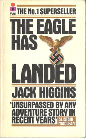 Higgins_EagleLandedPBEDITED