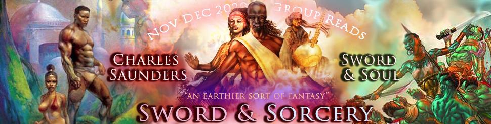 Masthead 2020 Nov Dec Saunders Soul B