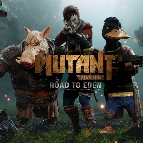 Mutant Year Zero Road to Eden-small