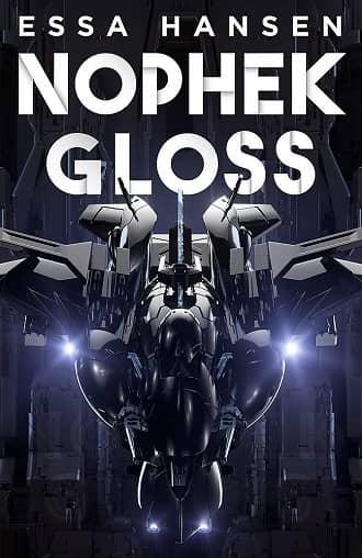 Nophek Gloss-small