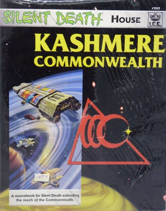 Silent Death Kashmere Commonwealth-small