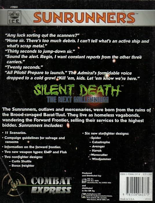Silent Death Sunrunners-back-small