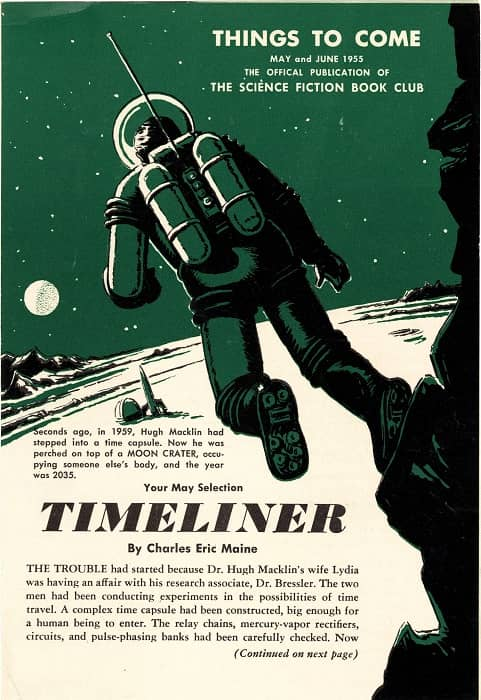 TTC 1955 05-06 Charles Eric Maine Timeliner-small
