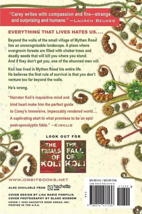 The-Book-of-Koli-back-small