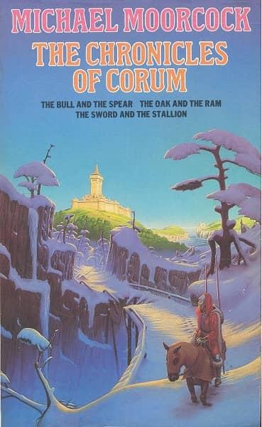 The-Chronicles-of-Corum UK-small