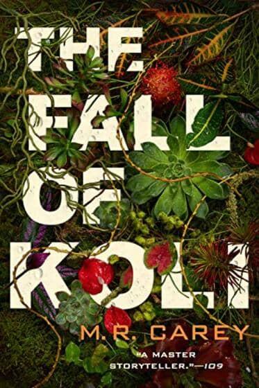 The Fall of Koli-small