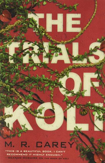 The Trials of Koli-small