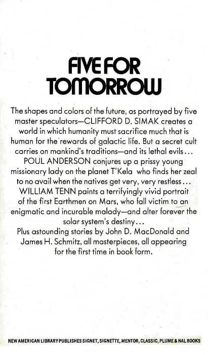 Tomorrow I Hoskins-back-small
