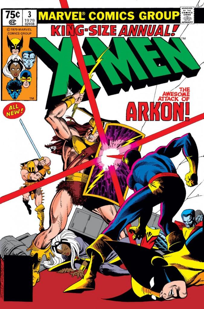 Uncanny_X-Men_Annual_Vol_1_1979b