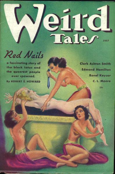 Weird_Tales_July_1936