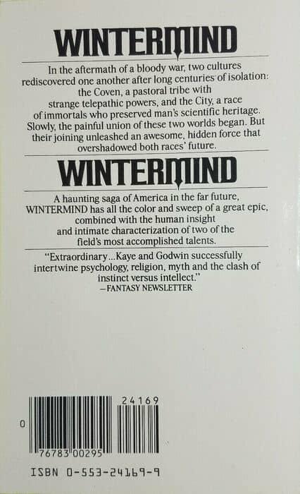 Wintermind-back-small